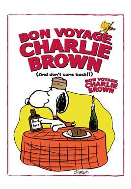 Bon-Voyage,-Charlie-Brown
