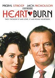 Heartburn / Meryl Streep