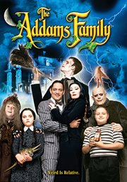 The Addams Family and Addams Family Values