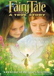 Fairytale: A True Story / Harvey Keitel