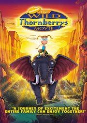 The Wild Thornberry's Movie