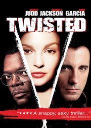 Twisted / Ashley Judd
