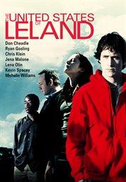 The United States of Leland cover image
