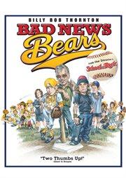 Bad news Bears cover image
