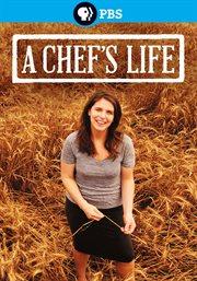A Chef's Life - Season 1