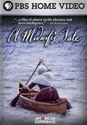 A Midwife's Tale