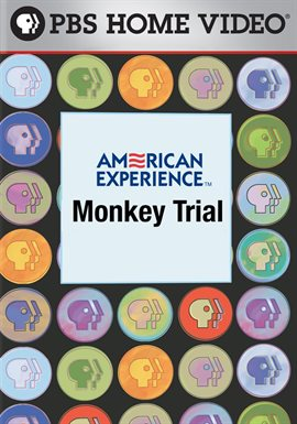 American Experience: Monkey Trial /
