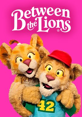 Between the Lions - Season 6 /