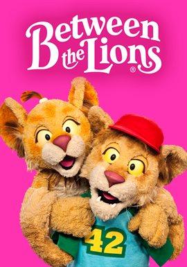 Between the Lions - Season 9 /