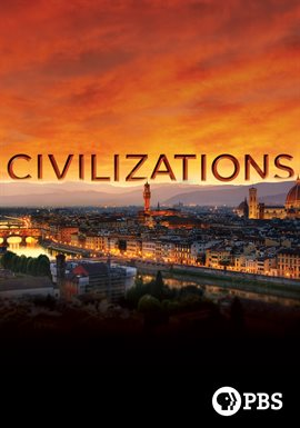 Cover image for Civilizations - Season 1