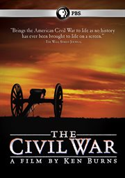 The Civil War /