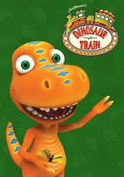 Dinosaur Train - Season 1 /