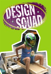 Design Squad Nation - Season 1