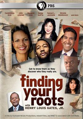 Cover image for Michelle Rodriguez / Adrian Grenier / Linda Chavez