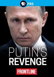 Frontline. Putin's revenge cover image