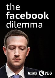 The Facebook Dilemma