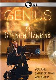 Genius- Season 1 (Streaming Video) | Princeton Public
