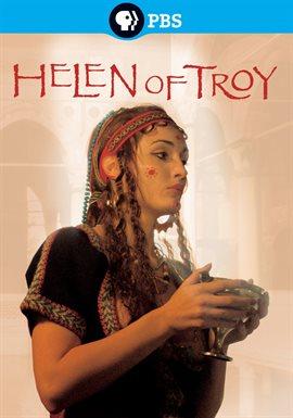 Helen of troy free movie