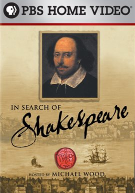 Michael Wood: In Search of Shakespeare /
