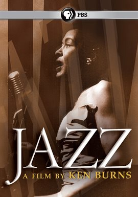 Ken Burns: Jazz /