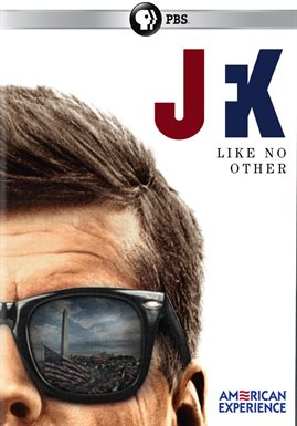 American Experience: JFK /