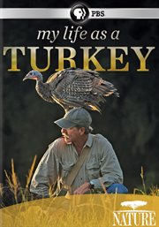 My life as a turkey cover image