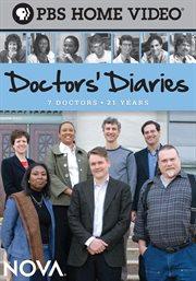 Doctors' Diaries