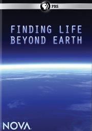 Finding Life Beyond Earth
