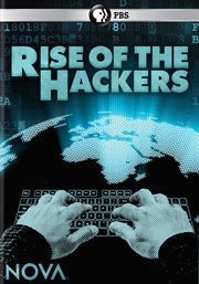 Rise of the Hackers