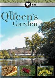 Image: The Queen's Garden