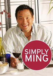 Simply Ming - Season 9
