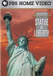 Ken Burns: The Statue of Liberty /