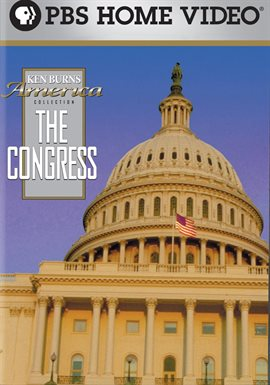 Ken Burns: The Congress /