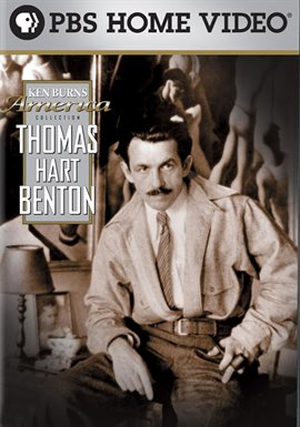 Ken Burns: Thomas Hart Benton /