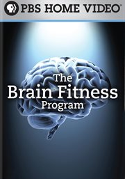 The Brain Fitness Program / Peter Coyote