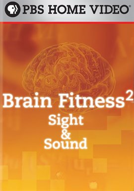 Brain Fitness 2: Sight and Sound /