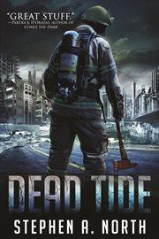 Dead tide cover image