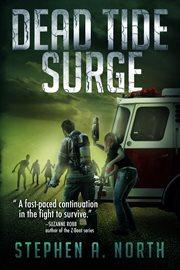 Dead tide surge cover image