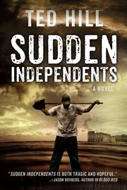 Sudden independents cover image