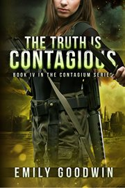 The truth is contagious cover image