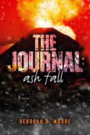 The journal : martial law cover image