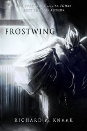 Frostwing cover image