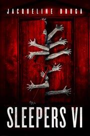 Sleepers 6