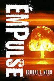 EMPulse cover image