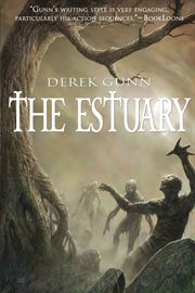 The estuary cover image