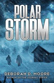 Polar storm cover image
