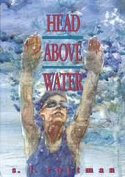 Head above water cover image