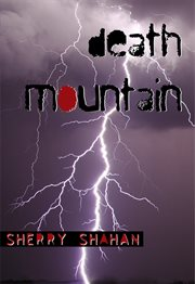 Death mountain cover image