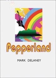 Pepperland cover image