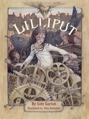 Lilliput cover image